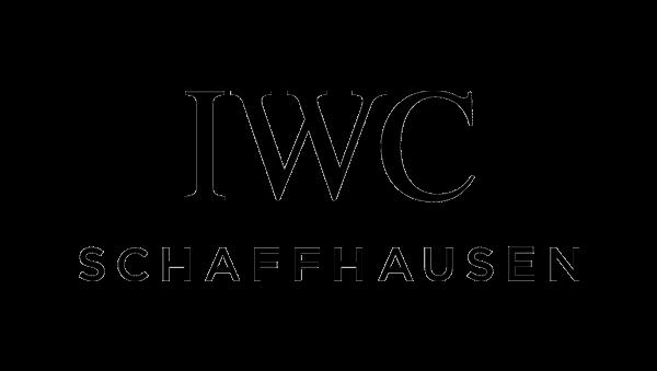IWC Watch Repairs
