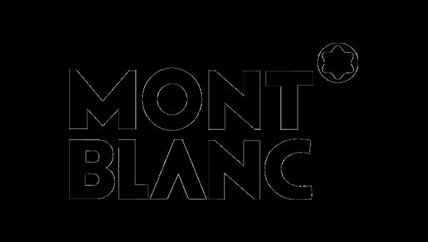 Mont Blanc Repairs